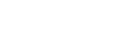Journal of Advanced Industrial Technology and Application