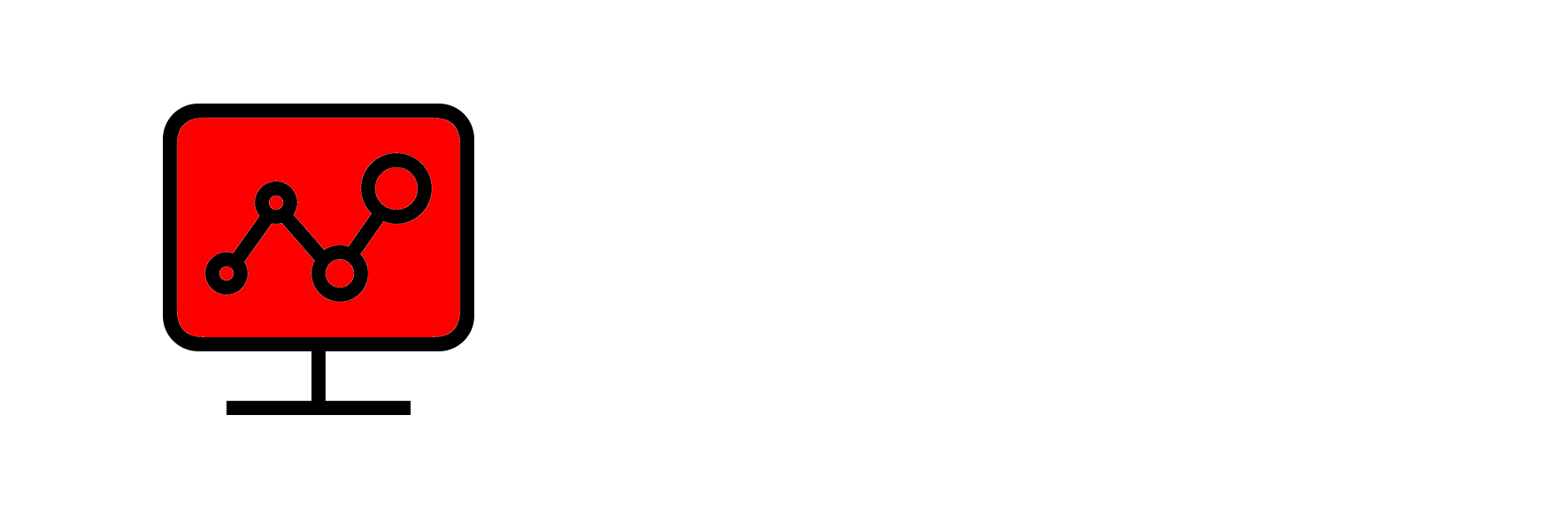 Journal of Soft Computing and Data Mining