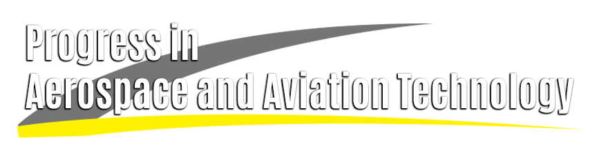 Progress in Aerospace and Aviation Technology (PAAT)