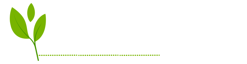 Journal of Advancement in Environmental Solution and Resource Recovery (JAESRR)