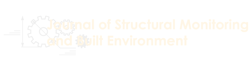 Journal of Structural Monitoring and Built Environment