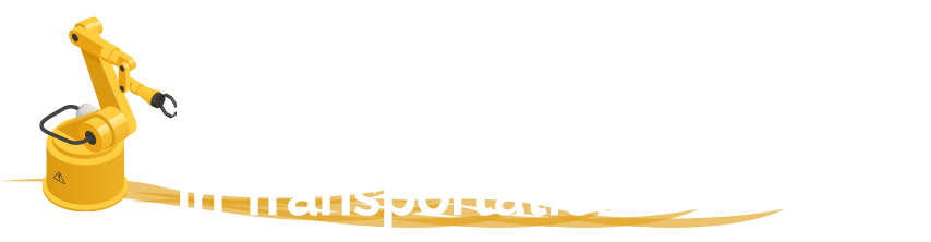 Journal of Sustainable Manufacturing In Transportation (JSMT)