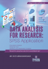 Data Analysis For Research : SPSS Application