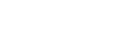 Applied Information Technology And Computer Science