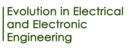 Evolution in Electrical and Electronic Engineering