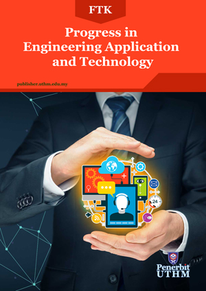 Progress in Engineering Application and Technology