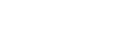Advances in Humanities and Contemporary Studies