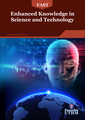 Enhanced Knowledge in Sciences and Technology